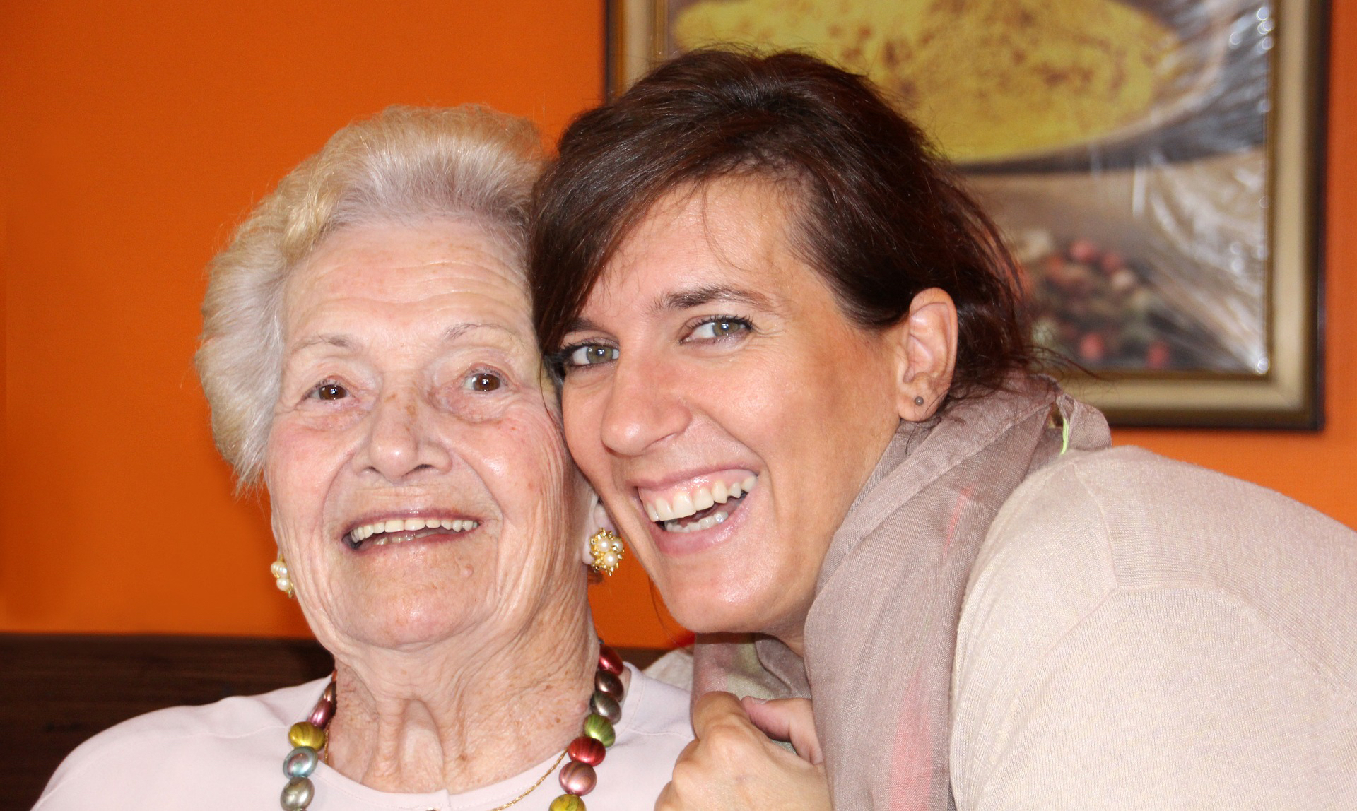 #caregiving #caregiversupport #caregivernurnout