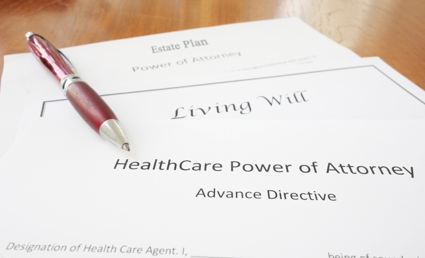 End-of-Life Planning – Why Does ItMatter?