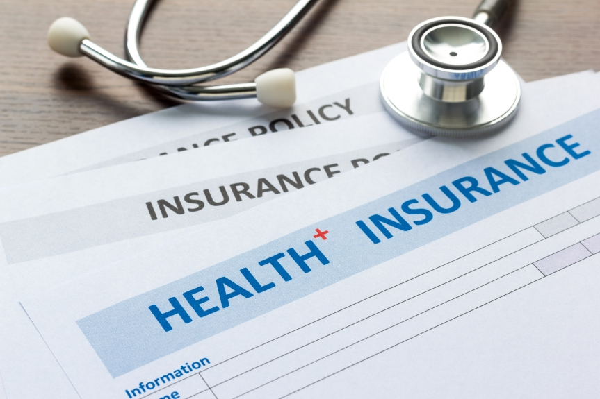 Protecting Yourself Legally, Financially, and Medically for the Future